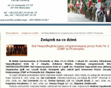 www.gwir.pl