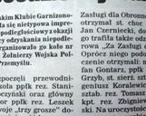 www.zycie.pl