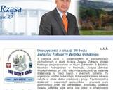 www.tomanski.pl