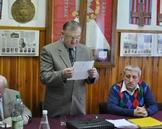 Przemówienie Prezesa St.Kępczyńskiego