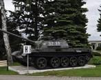 1 batalion czołgów w Żurawicy