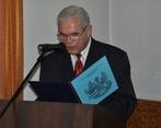Zbigniew Łąka