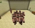 Zombies - Niewolnicy