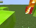 Slimes2