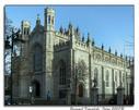 Katedra pw. św. św. Patryka i Kolmana w Newry, IP