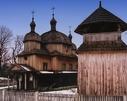 Cerkiew-MWL