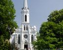 Kościół p.w. św. Tomasza Biskupa z Villanowy w Jabłoniu