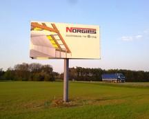 NORGIPS