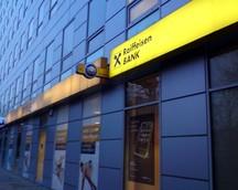 EURONET Raiffeisen Bank