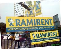 RAMNIRENT