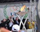 Ogólnopolska Olimpiada Sportowa w Łazach