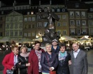 Wizyta studyjna w Warszawie