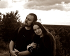 Gotard i Lamia