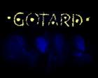 Gotard band