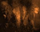 Band Gotard-owy
