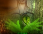 Gotard Gaia poster