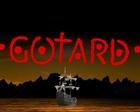 Gotard