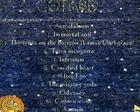 GOTARD - Astrolabium cover
