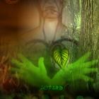 GOTARD - Gaia poster