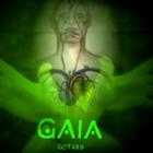 GOTARD - Gaia