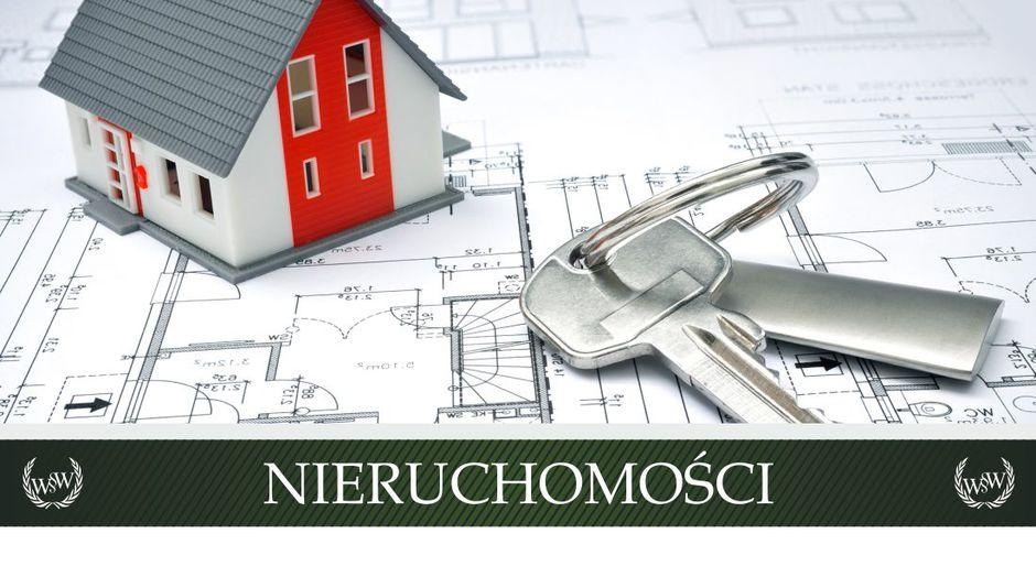 Planujesz kupić dom lub mieszkanie? Sprawdź nasze oferty...