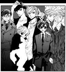 japońskie komiksy erotyczne