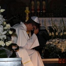 Dzień Papieski 2013