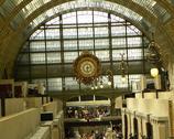 Muzeum Orsay