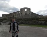 Zamek Borgholm