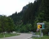 Dolomity - i która przełęcz otwarta?