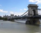 Most Łancuchowy