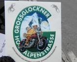 trasa Grossglockner