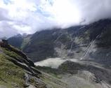 Platforma widokowa Franz-Josephs-Hole