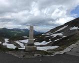 Przełęcz Hochtor