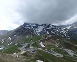 Gdzieś w górach