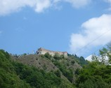 Prawdziwy zamek Vlada Drakuli
