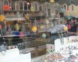 Szkło z Murano