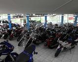 Sklep i serwis motocykli