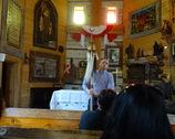 kościół pod wezwaniem św. Rafala Kalinowskiego