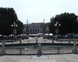 Plac Prato della Valle