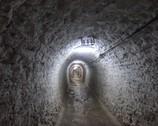 Turda - kopalnia