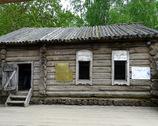 Dom Sybiraka