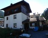 Nocleg w Valfurva