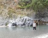 kanion Alcantara
