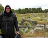 Syrakuzy - Park Archeologiczny
