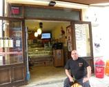 Ragusa - bar panino