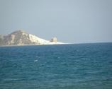 Punta Bianca