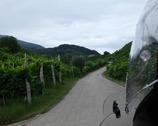 Po drodze winnice