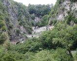 Przełęcz San Baldo