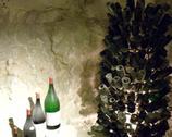 Jaskinie z winem
